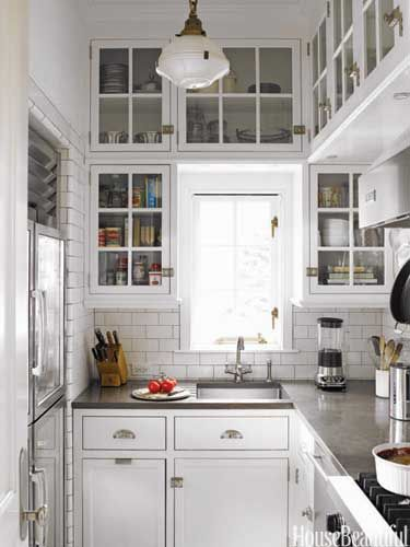 cocina-pequena-house-beautiful