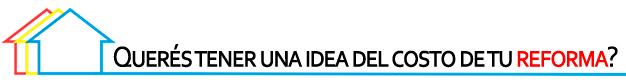 idea-de-la-reforma